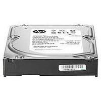 Жесткий диск HDD 1Tb HP SATA (843266-B21)