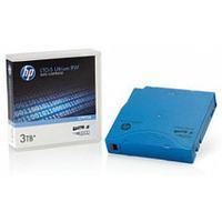 Tape HP LTO5 Ultrium (C7975A)