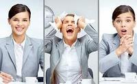 Гипнотерапевтические сеансы психологической разгрузки, doktor-mustafaev.kz, фото 1