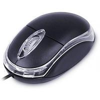 Мышь USB X-Game XM-110OUB