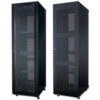 Шкаф серверный SHIP 601.6242.24.100