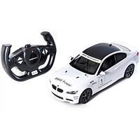 Машина RASTAR 1:14 BMW M3 Sport version 48000W Радиоуправляемая