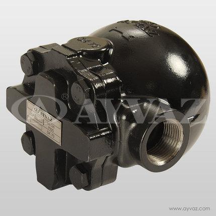Поплавковый конденсатоотводчик SK-70, фото 2