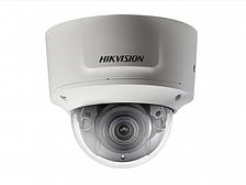 Купольная IP видеокамера Hikvision DS-2CD2755FWD-I
