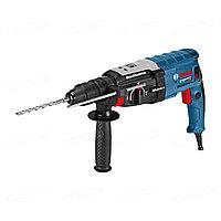 Перфоратор Bosch GBH 2-28 0611267500