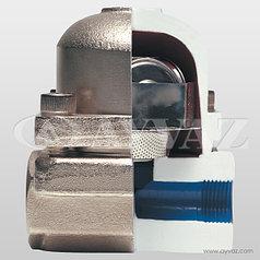 Термостатический конденсатоотводчик TKK-3