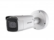 Уличная IP видеокамера Hikvision DS-2CD2685FWD-IZS