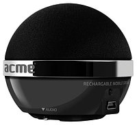 Компактная акустика ACME SP102