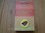 Шпаргалки для дамы: Блюда из микроволновки, фото 2