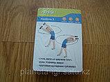 Упражнения с гантелями, №63, фото 3