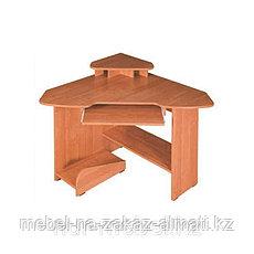 Компьютерный стол на заказ, фото 3