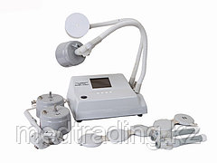 Универсальный аппарат для магнитотерапии МАГНИТ- Мед ТеКо