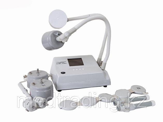 Универсальный аппарат для магнитотерапии МАГНИТ- Мед ТеКо, фото 2