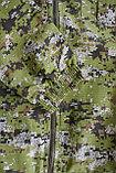 """Костюм """"Спецназ"""", (рип-стоп, зеленая цифра) 7.62, фото 6"""