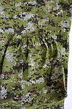 """Костюм """"Спецназ"""", (рип-стоп, зеленая цифра) 7.62, фото 7"""