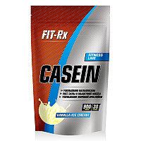 """Казеиновый протеин от Fit-Rx """"Casein"""" 900гр/30порций Шоколадная карамель"""