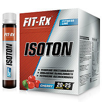 Fit-Rx - Isoton (20ампул)