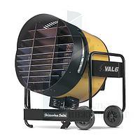 Нагреватель инфракрасный газовый Caiman VAL6 GN5
