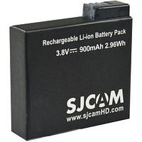 Аккумулятор SJCAM SJ201 для M20