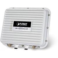 Точка доступа Wi-Fi Planet WNAP-7350