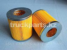 Фильтр масляный J0810 Фотон (FOTON) 1103239100003