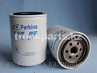 Фильтр масляный T64101001 ДВС Перкинс (Perkins) T64101001