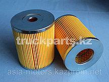 Фильтр масляный J1012 ДВС YZ4105Q