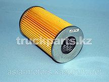Фильтр масляный J0814 ДВС YZ4DB1-30