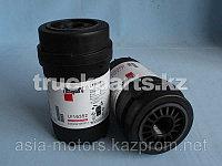 Фильтр масляный (Cummins ISF3.8) LF16352 ДВС  Cummins 5262313, фото 1