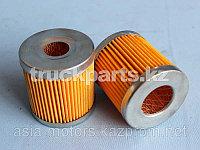 Фильтр топливный C0506A  1103239100004