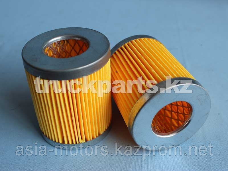 Фильтр топливный C0708