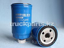 Фильтр топливный CX0710B4
