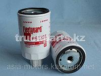 Фильтр топливный FS1235 (F1235)  1108339100105