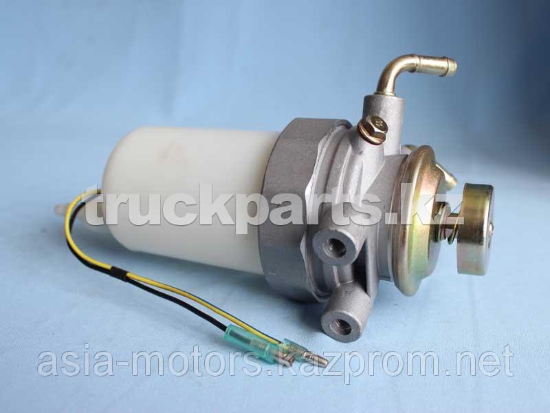 Фильтр топливный ISUZU  1104911400037