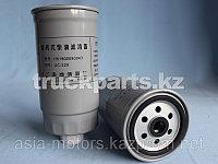 Фильтр топливный UC-220  VG14080739A
