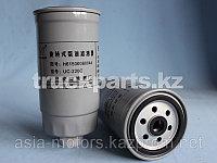 Фильтр топливный UC-206C / UC-220C  VG14080740A
