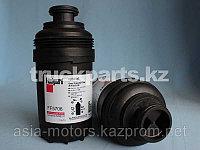Фильтр топливный (Cummins ISF3.8) FF5706 ДВС  Cummins 5262311, фото 1