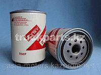 Фильтр топливный сепаратор (Cummins ISF3.8) R90P ДВС  Cummins 1105111500001