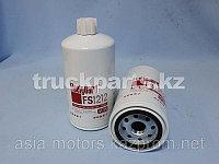 Фильтр топливный сепаратор (Cummins) FS1212 WJ ДВС  Cummins