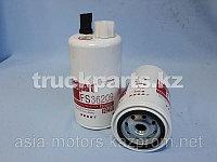 Фильтр топливный сепаратор (Cummins) FS36209 WJ ДВС  Cummins 5268019