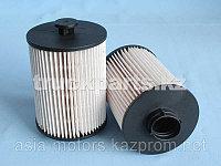 Фильтр топливный элемент (Cummins ISF2.8) FS19925 WJ ДВС  Cummins 5264870