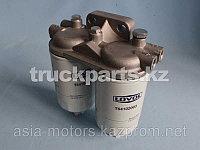 Держатель фильтра топливного T64102003 (двойной) Фотон (FOTON) T64102002A SB