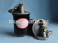 Корпус маслянного фильтра J0810 - N485 QC490 ДВС 4D22 (N485)