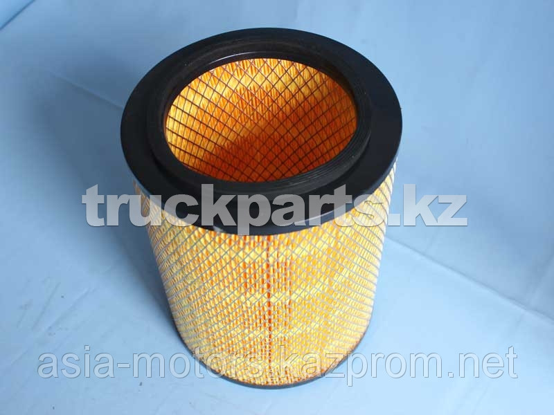 Фильтр воздушный K2025