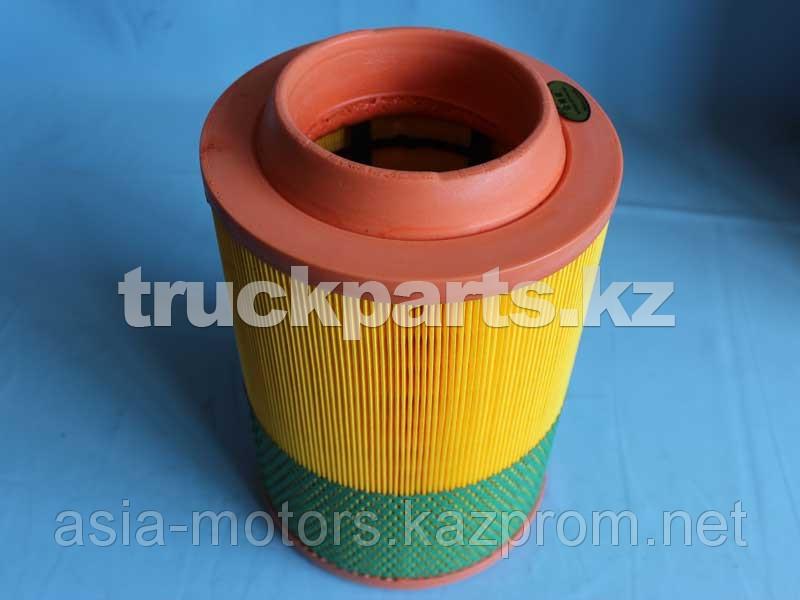 Фильтр воздушный K2027 PU  K2027