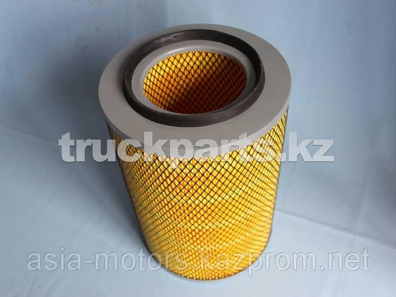 Фильтр воздушный K2028 мет  K2028A0026A