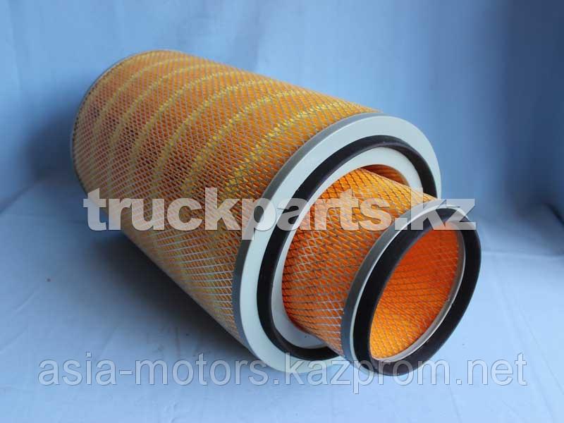 Фильтр воздушный K2640 XCMG 612600110540