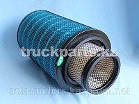Фильтр воздушный K2640 синий