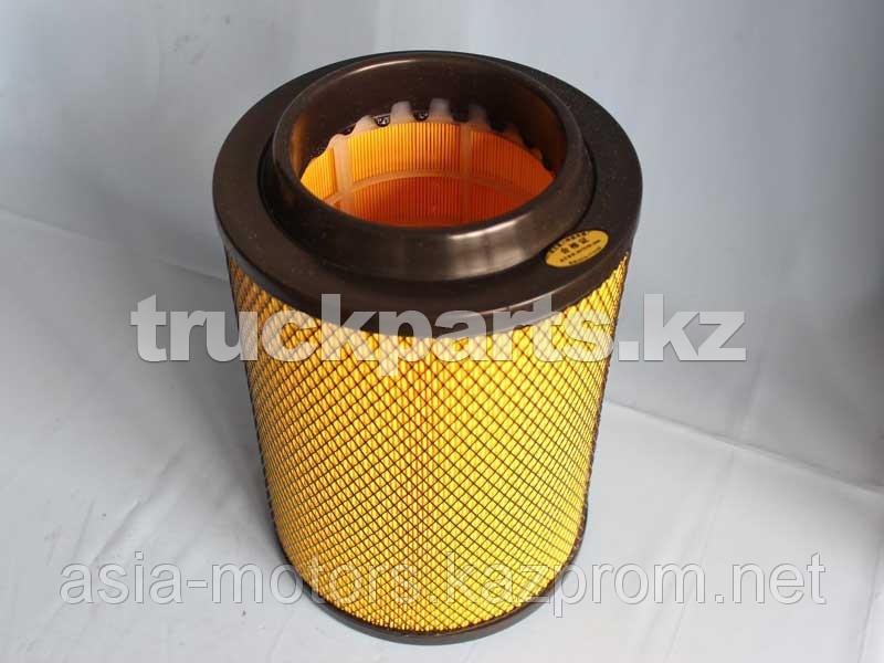 Фильтр воздушный K2230 PU Фотон (FOTON) KL223019