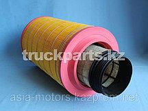 Фильтр воздушный K2341 Фотон (FOTON)
